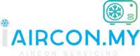 iAircon
